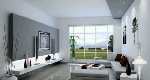 Contemporary 25 Best Modern Living Room Designs modern living room decor ideas