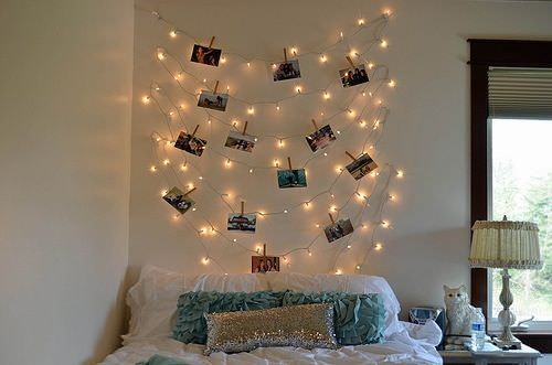 Contemporary 4a120c880a1a5d45bddb10ce14728cb7. Did we mention teen girls ... cute teenage girl room ideas