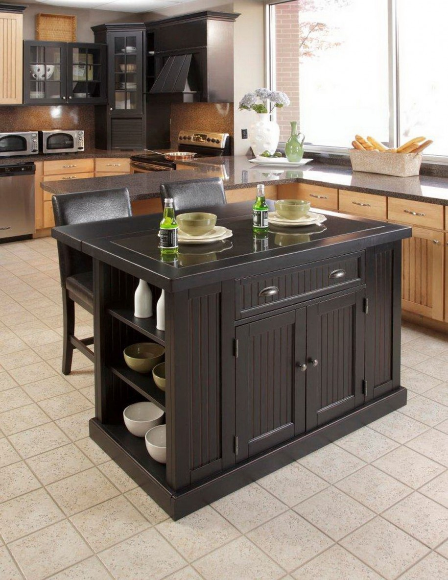 Contemporary Amusing Portable Kitchen Islands For Small Kitchens Pictures Inspiration portable kitchen islands for small kitchens
