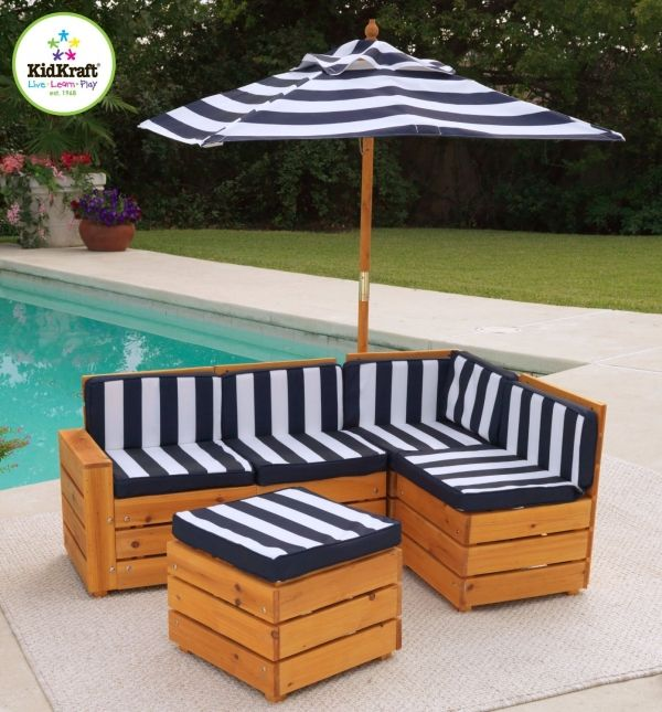Contemporary childrens garden furniture - Google Search kids garden furniture