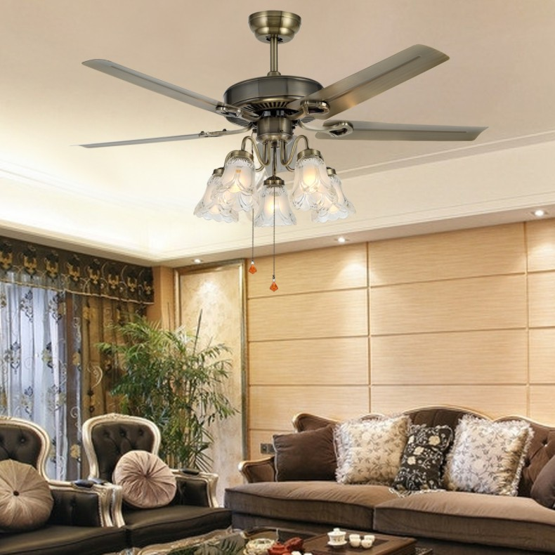 Contemporary Decorative Ceiling Fan Ceiling Fan decorative ceiling fans for bedroom