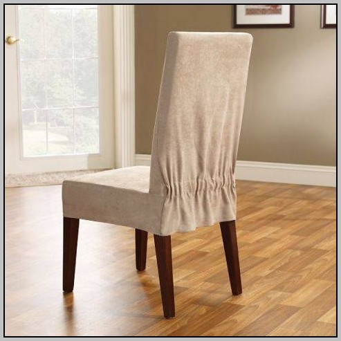 Contemporary Dining Room Chair Covers For Chairs With Arms dining room chairs with arms