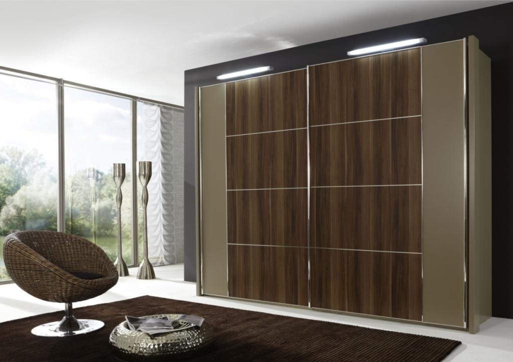 Contemporary Free Standing Wardrobes With Sliding Doors free standing sliding wardrobes