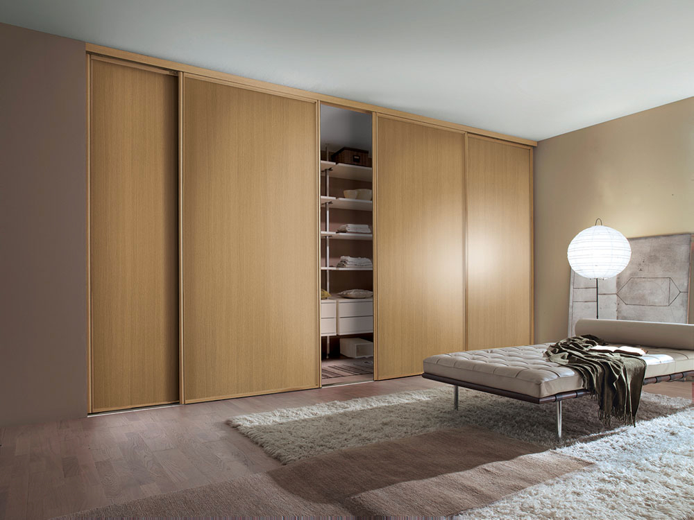 Contemporary Gallery. The following are images for our FITTED SLIDING WARDROBES ... fitted sliding wardrobes