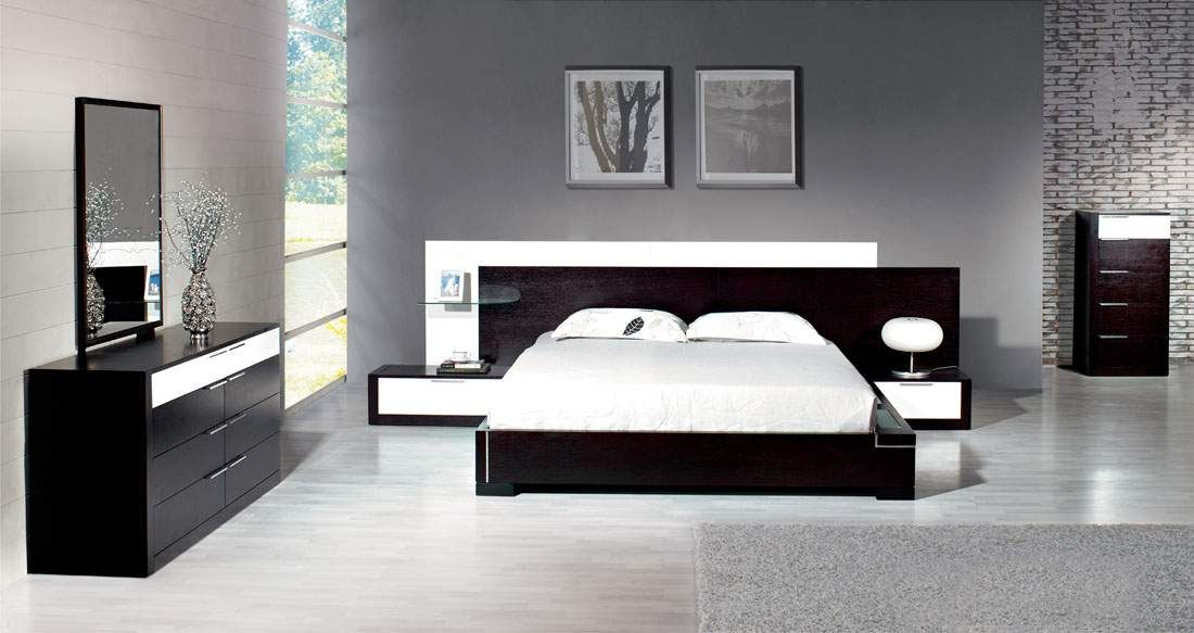Master Italian Modern Bedroom Sets Regarding The Most Brilliant Italian Modern Bedroom  Furniture contemporary italian bedroom furniture