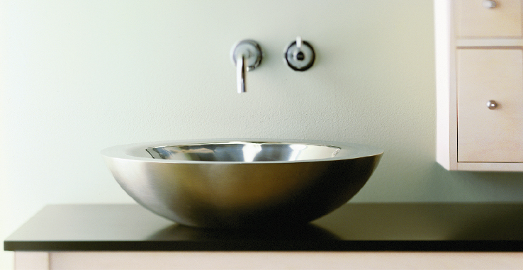 Best stainless steel sinks for your kitchen