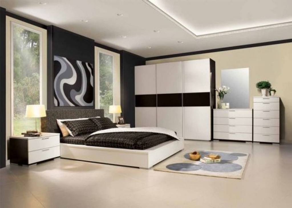 Contemporary Latest Interior Design Of Bedroom Latest Wardrobe Designs 2015 For Modern  Bedroom latest interiors designs bedroom