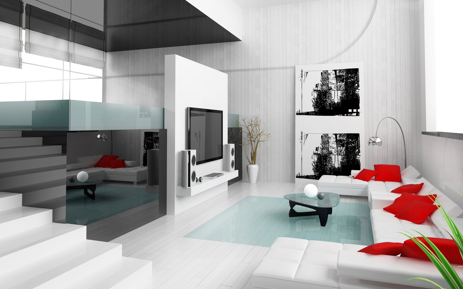 Contemporary Modern Home Decor Top Ideas Furniture And Decors modern home decor
