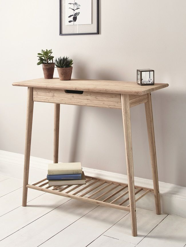 Contemporary scandinavian style dining room furniture, console table scandinavian style furniture