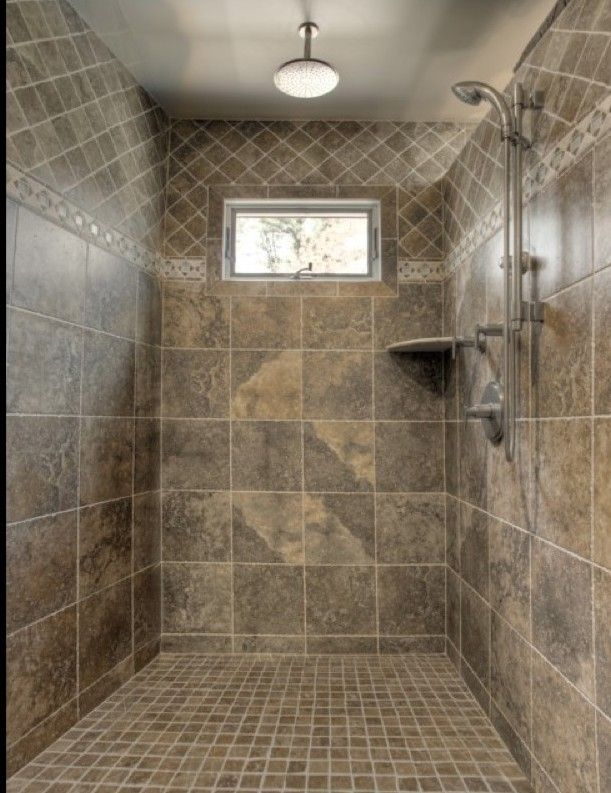 Contemporary The 25+ best ideas about Shower Tile Designs on Pinterest | Master shower tiling ideas bathroom