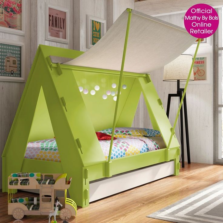 Contemporary toddler cabin tent bed modern unique toddler beds for boys unique toddler beds for boys