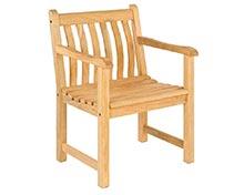 Contemporary Wooden Garden Chairs wooden garden chairs