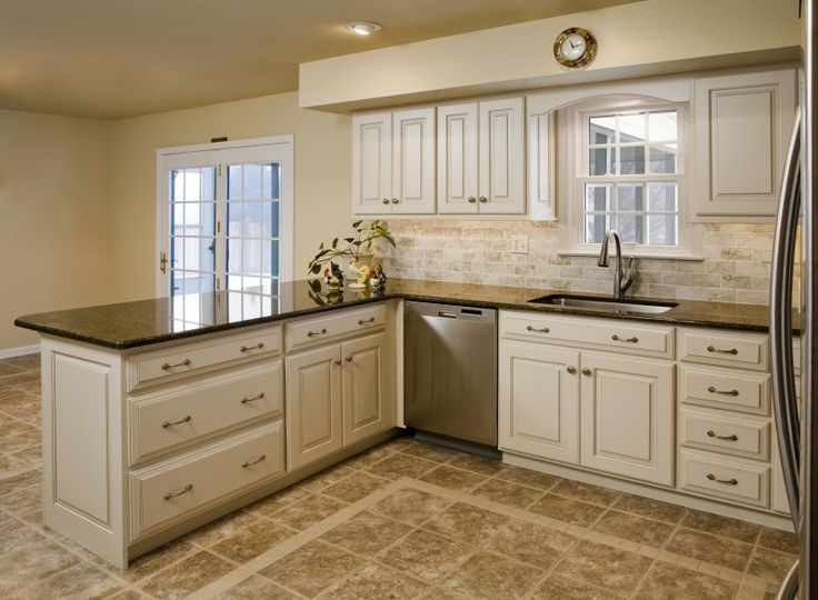 Cool 25+ best ideas about Refacing Kitchen Cabinets on Pinterest | Reface  kitchen refacing kitchen cabinets