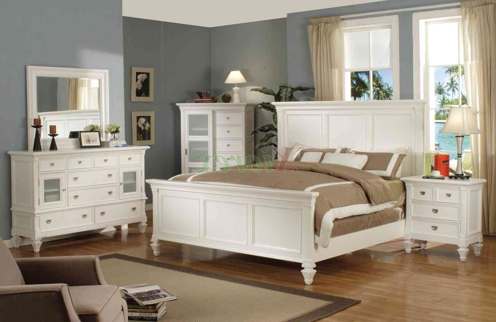 Cool ... Adults Exquisite Interior Kitchen On Bedroom Set Kids Bedroom Furniture white bedroom furniture sets for adults