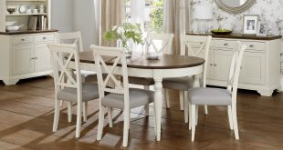 Cool Astounding Extending Dining Room Tables And Chairs 24 For Old Dining Room extending dining table and chairs
