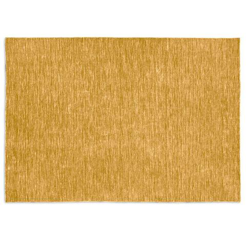 Cool Calligaris Very Flat Mustard Yellow Area Rug mustard yellow area rug