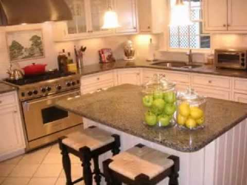 Cool Cheap kitchen countertop decorations ideas decorating ideas for kitchen counters