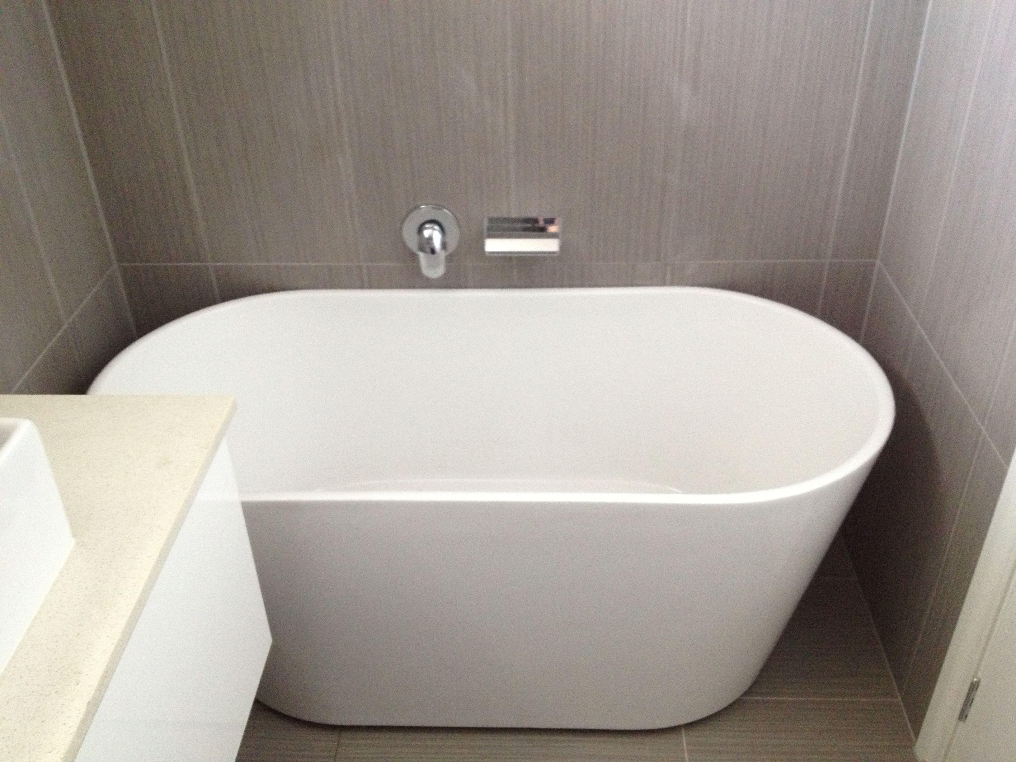 Cool Cozy Freestanding Bathtub Australia For small freestanding baths