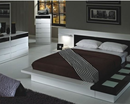 Cool Designer Bedroom Furniture Photos new designs of bedroom furniture