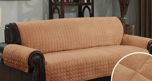 Cool Fitted Leather Sofa Covers, Fitted Leather Sofa Covers Suppliers and  Manufacturers leather sofa covers