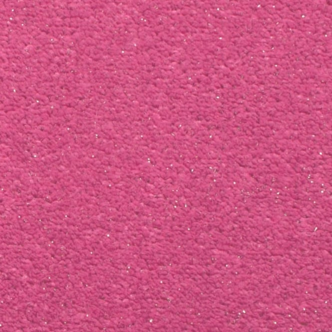 Cool Flooring Direct Glitter Twist Feltback Carpet Pink. u2039 pink glitter carpet