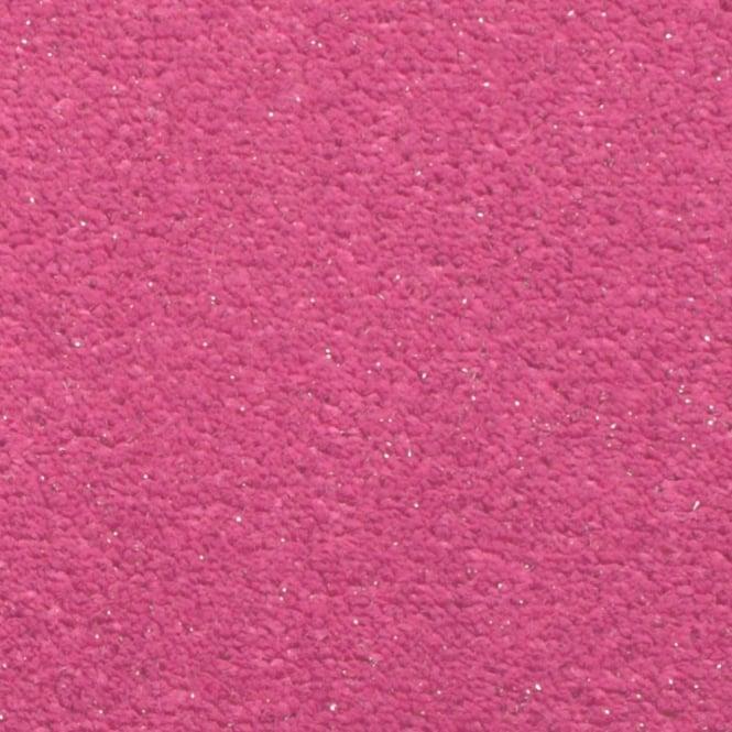 Cool Flooring Direct Glitter Twist Feltback Carpet Pink. u2039 pink sparkle carpet