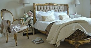 Cool gold shabby chic bedroom furniture shabby chic bedroom furniture