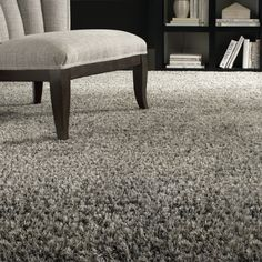 Cool Gray Shag Carpet gray shag carpet