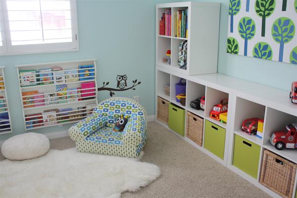Cool kids-playroom-furniture kids playroom furniture