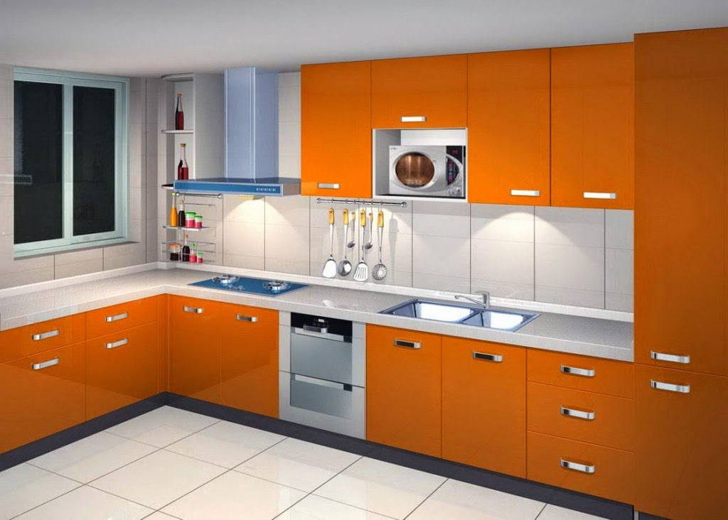 Cool Modern Kitchen Cabinets - Modern Kitchen Cabinets Design - YouTube modern kitchen cabinet design