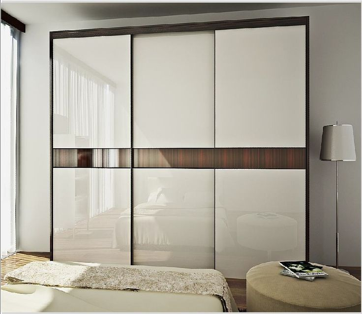 Cool Modern Wardrobe Design Laminate Wardrobe Designs Small Wardrobe Designs -  Buy Modern modern wardrobe designs for bedroom