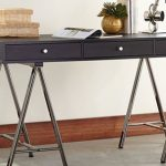 Best Office Tables For Everyday Use