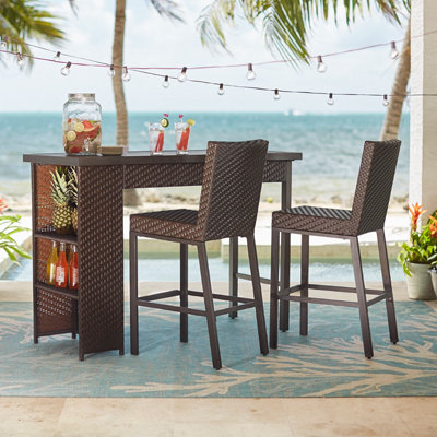 Cool Outdoor Bar Furniture outdoor porch furniture