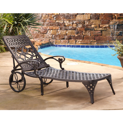 Cool Outdoor Metal Lounge Chairs metal outdoor lounge furniture