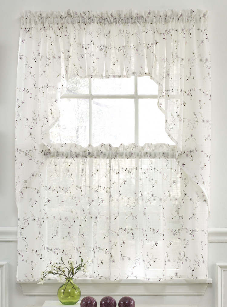 Cool ... priscilla curtains sheer priscilla curtains kitchen ... priscilla kitchen curtains