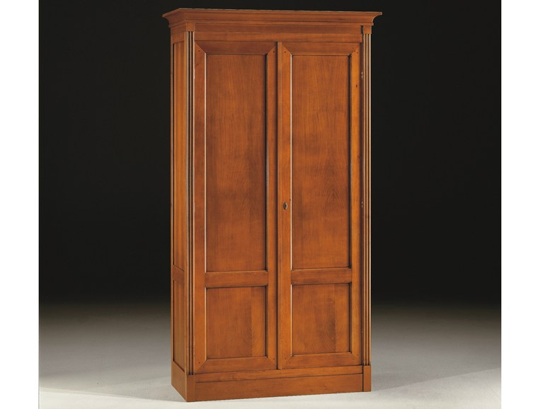 Cool Sectional Classic Small Wood Wardrobe Closet small wardrobe armoire