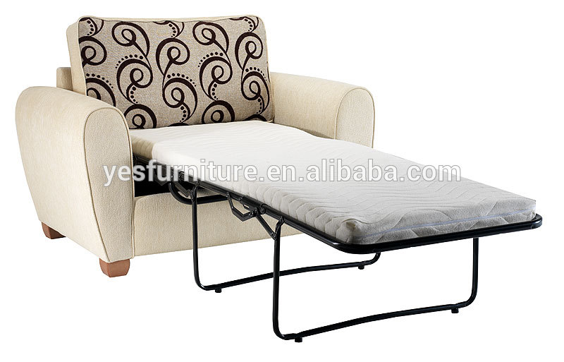 Cool Single Chair Sofa Bed, Single Chair Sofa Bed Suppliers and Manufacturers at single sofa chair bed