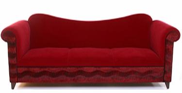 Elegant COOL Sleeper Sofa cool sleeper sofa