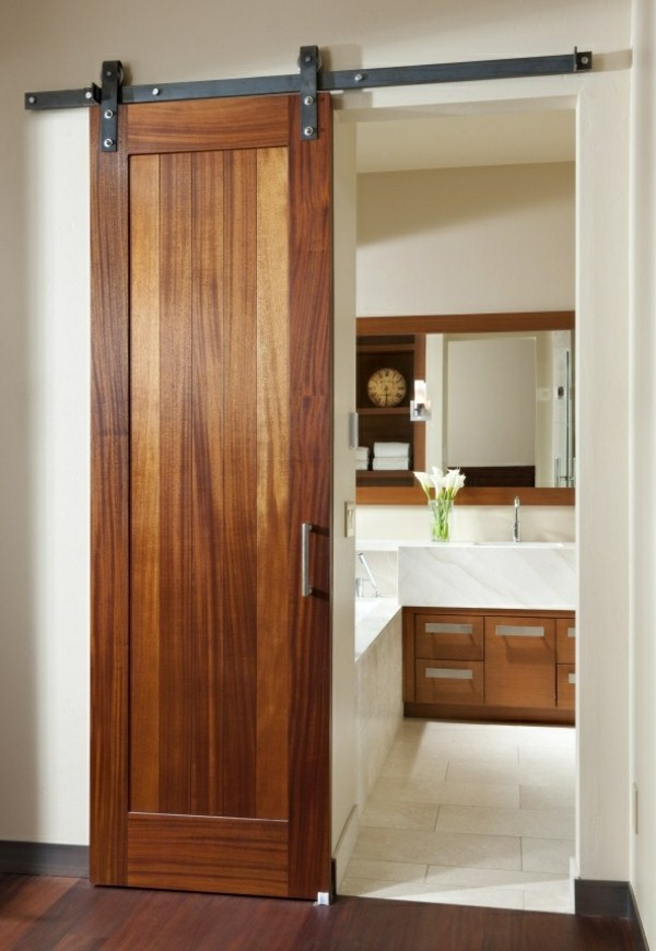 Cool sliding glass doors on sliding screen doors trend interior wood sliding interior sliding wood doors