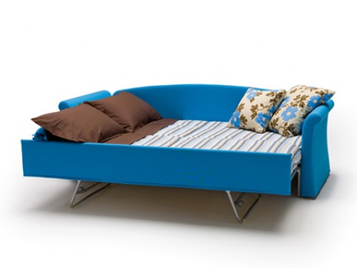 Cute cool-sofa-beds-3 Find Out Cool Sofa Beds for More Luxury and cool sofa beds