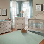 Nursery Sets: Essential For Your Child