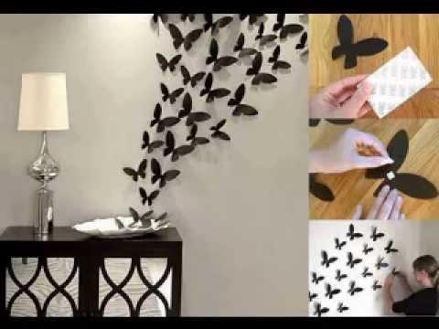 Cool Wall decor home ideas home wall decor