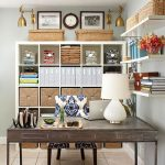Some easy tips for home organization