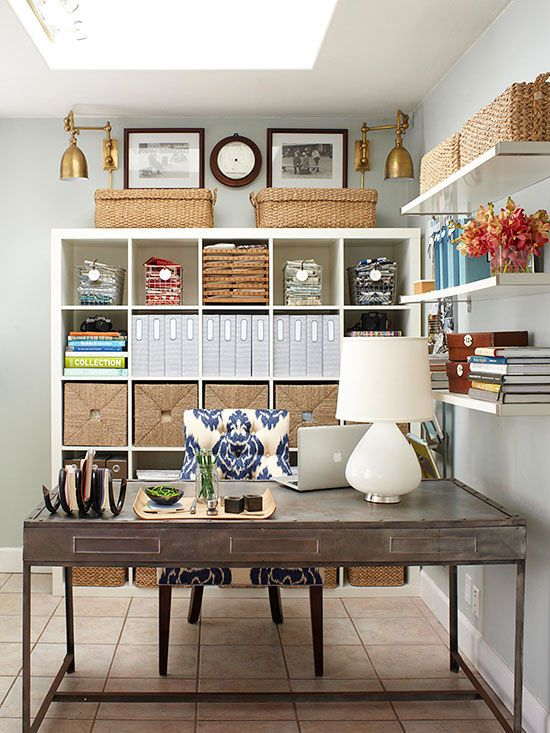 some easy tips for home organization - darbylanefurniture