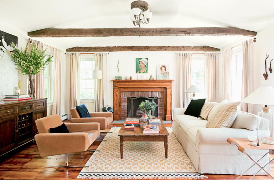 Cozy 50+ Inspiring Living Room Decorating Ideas lounge room decor