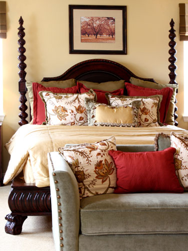 Cozy 76 Bedroom Ideas and Decor Inspiration good ideas for decorating your room