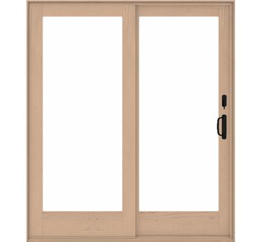 Cozy A-Series Frenchwood Sliding Glass Doors sliding patio doors