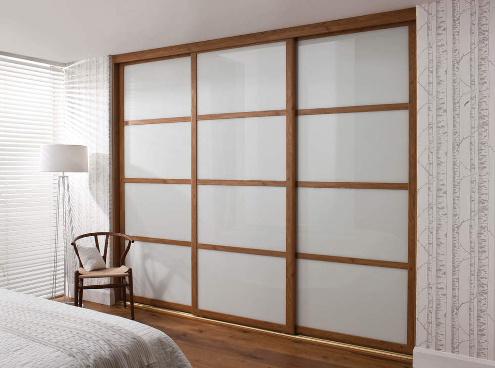 Cozy Affordable Fitted Sliding Wardrobes Find Out More ... fitted sliding wardrobes
