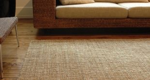 Cozy ... All Natural Area Rugs natural area rugs