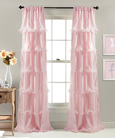 Cozy AnnLoren Gray Geometric Heart Tunic u0026 Leggings - Infant nursery curtains girl